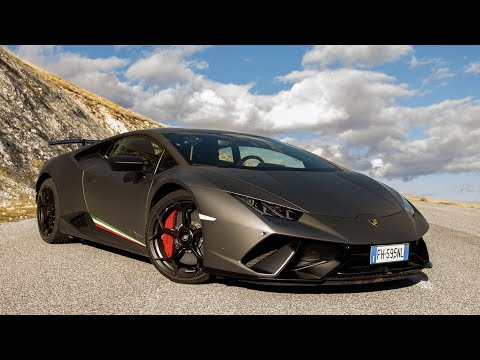 lamborghini-huracan-performante:-beyond-the-limit-of-decency---davide-cironi-(subs)