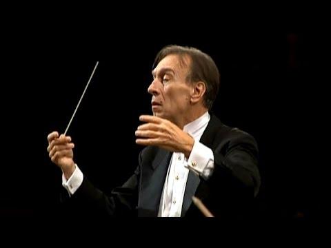 Felix mendelssohn symphony no 1 in c minor op 11 andante
