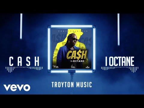 I Octane - Cash
