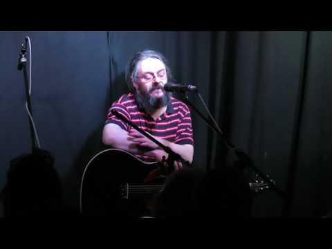 Bruce Mainland - The Ballad of Lidl & Aldi