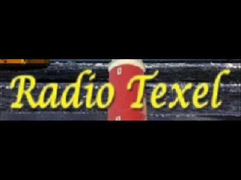 29121a Cabaret-Café - Texel 2005 - lokale omroep Radio Texel