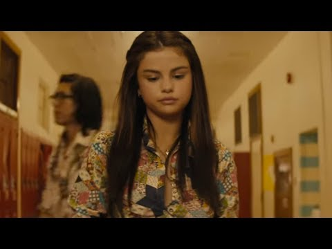 Selena Gomez's 'Bad Liar' Full-Length Music Video is Here, and It SLAYS