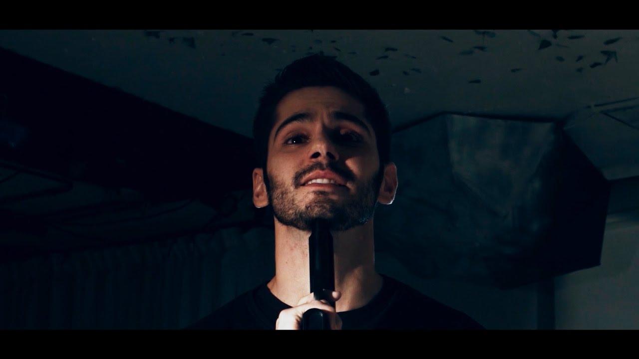 Reflection - Short Film