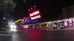 Leaving large at Westgate Harkkins 3D IMAX AMC Theatre, Glendale, AZ, GOPR1115