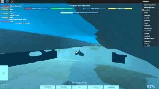 Roblox Dinosaur Simulator dna glitch
