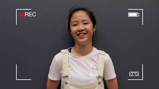 Publication Date: 2019-07-03 | Video Title: Maryknoll's Got Talent 201