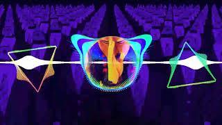 Gambar cover BAM BAM LAHIRI MiX BY DJ ST SOURABH JBP (8839914480)(9165742424).mp3