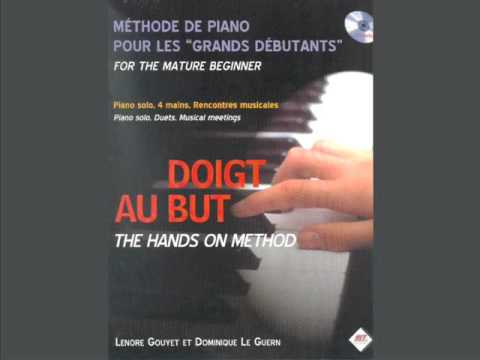Piano sous les arbres : à Lunel, la rencontre improbable de Beethoven et Django Reinhardt