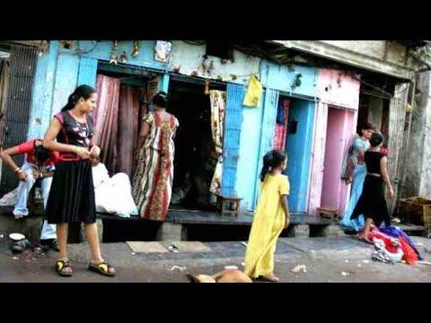 Images - Pune prostitute market