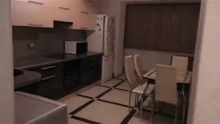 жк ижора-парк, продажа трехкомнатной квартиры в СПб, #риелторФилипповаСветлана