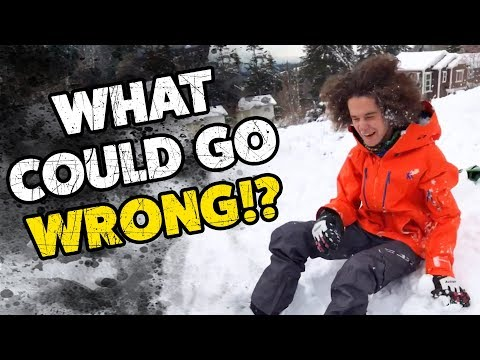 What Could Go Wrong!? #14 | Funny Weekly Videos | TBF 2019