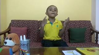 Funny facts by yashiv