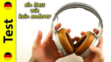 Skullcandy Crusher Wireless | ein Bass wie kein anderer