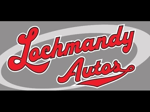 Elkhart Used Cars Featuring The Best Used Cars In Elkhart