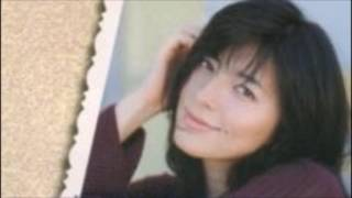 衛藤利恵 - 天使の微笑