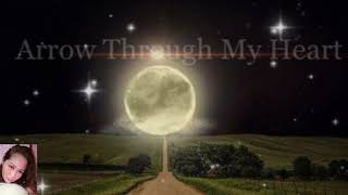 FIREHOUSE - 💔 Arrow Through My Heart 💔 Lyrics [ ×ty ] YouTube Videos
