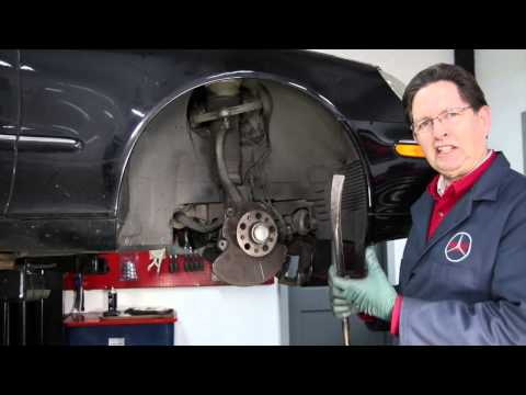 toyota echo manual transmission fluid change