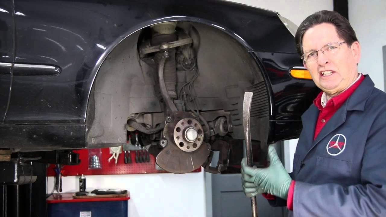 auto repair quick tips for car