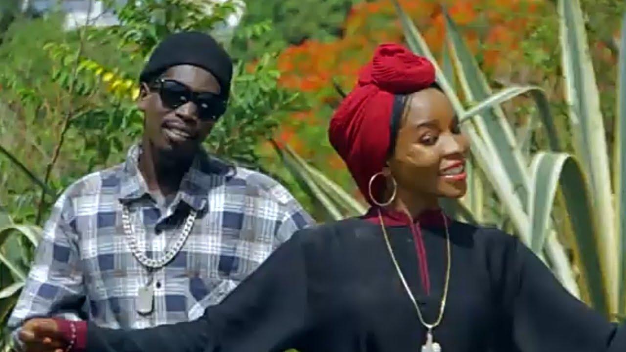 Download Latest Hausa Music Zaɓina #hausamusic #kannywood #hamisubreaker #awa24 #arewamedium #balangeetv