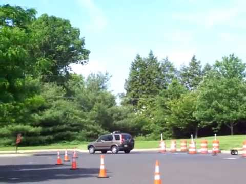 drivers license center bridgeville pa