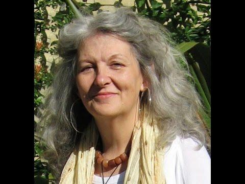 RAPHAEL'S ASTROLOGER INTERVIEWS 1:  MELANIE REINHART