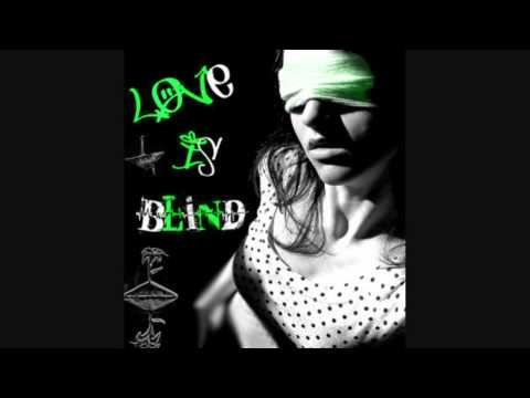 Kross Mix - Love Is Blind (Original Mix)