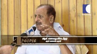 FOR THE PEOPLE - EPISODE-28 Kaumudi TV