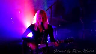 phoebe bridgers if it makes you happy sheryl crow cover