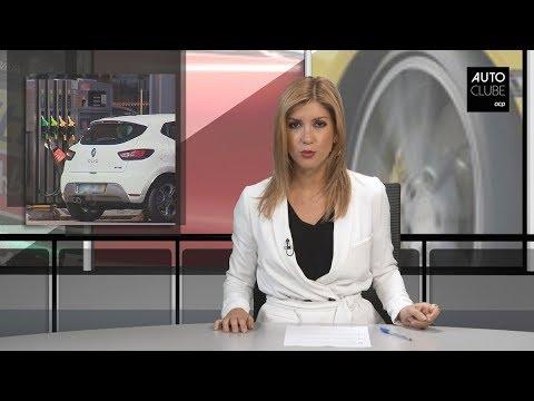 AUTOCLUBE Jornal – 20.04.2018