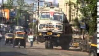 видео Even Truck