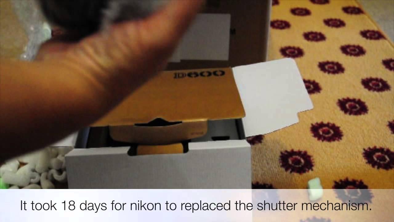 Фотоаппарат nikon d3 купить недорого в каталоге shop. By. У нас %скидки до 30% и самые выгодные цены 2018 года. Характеристики фотоаппарат.