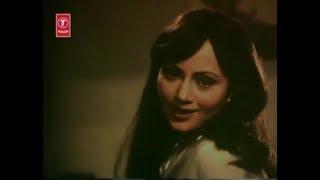 Jaage jaage nainon mein - Damaad - Hemant Bhosle - Yogesh - Asha Bhosle - 1978