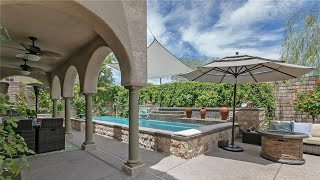 Foreclosures Las Vegas Call: 702.882.8240 URBAN NEST REALTY  | Las Vegas Foreclosures for Sale