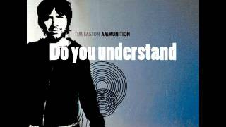 Tim Easton-Next To You -STUDIO VERSION with lyrics