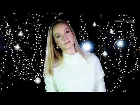 Liza Vassilieva - I Am Gay | Melodi Grand Prix 2020