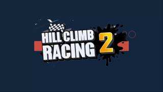 Hill Climb Racing 2 Hack 2017 - Hack Hill Climb Racing 2