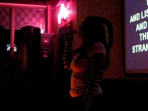 Farah Karaoke