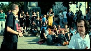 Шапито шоу  Уважение и сотрудничество   Цифры в сети Интернет