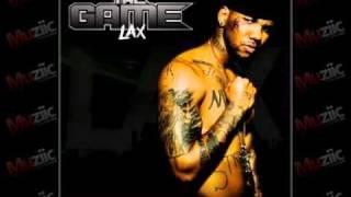 Game - Money (Instrumental) [NO LOOP] HD