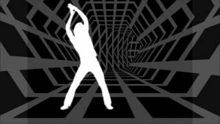 No Doubt - Spiderwebs (HD/HQ Audio)
