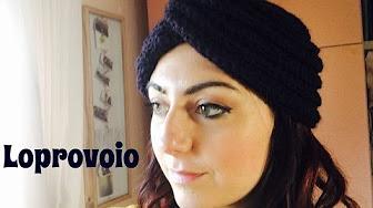 cappello - YouTube 988198614bb