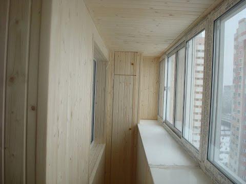 Москитные сетки на окна от компании Московский оконный
