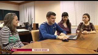 В ТПУ разработали мобильное приложение для общения с глухими людьми
