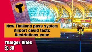 Ridiculous COE, Long Airport Queue, Thai Hogans Heroes | Thaiger Bites | Ep. 39