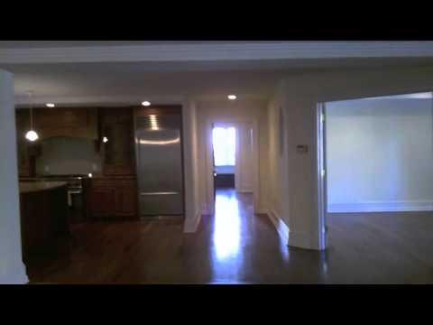Allan Domb Real Estate presents Condominium 700 at The Lanesborough