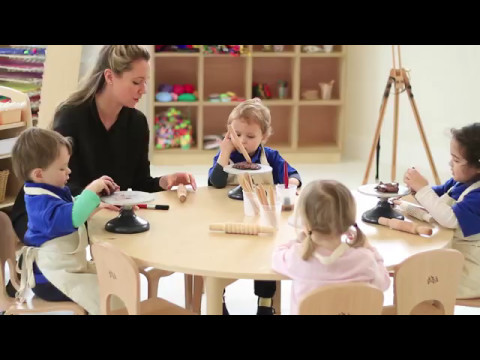 Bright Horizons Day Nursery Preschool Why Choose Us