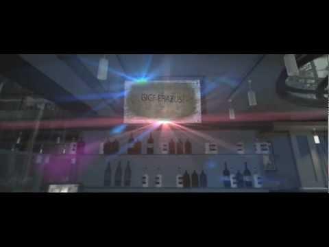 Im Swaay //Episode 1 / Edite 2
