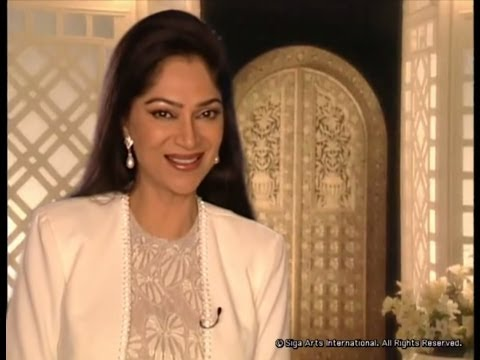 Rendezvous with Simi Garewal SPECIAL 3rd Season Part -2