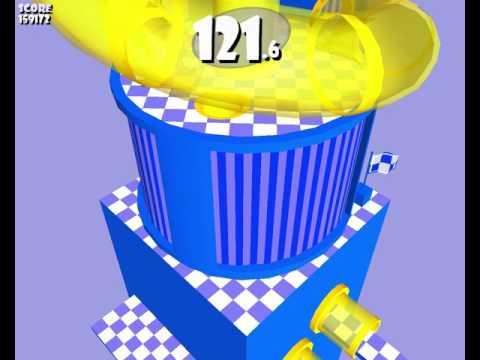 Hamsterball Gold Speedrun - Frenzied Tournament 10.29 Sec Any% Single Segment 60FPS HD PC