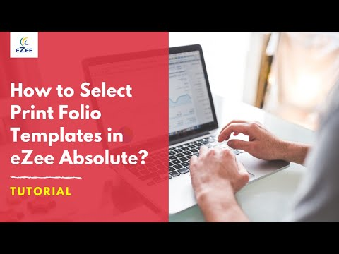 how-to-select-booking-folio-templates-from-ezee-absolute-configuration-panel?